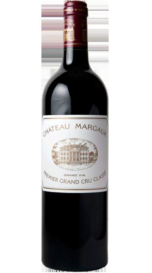 Chateau margaux for Chateau margaux
